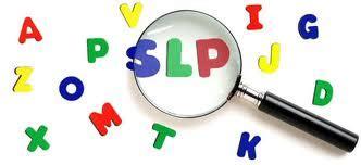 Sample Speech Pathologist Resume - Resume Samples